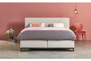 Boxspring Polypreen Twenty Four