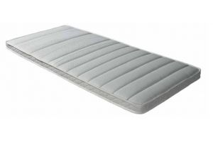 Topmatras latex Feel Well