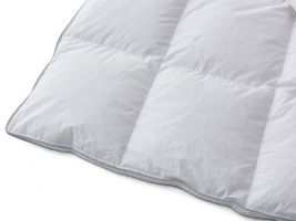 Auping dekbed Deluxe all year