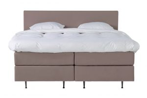 Eastborn boxspring Energy
