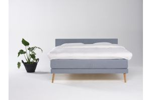 Eastborn boxspring Facet