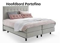 Auping hoofdbord Portofino