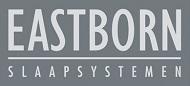 Slaapcomfort garantie - Eastborn
